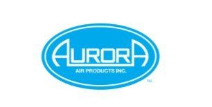 Aurora Slider